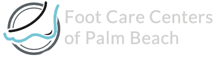 Podiatrists, Foot Doctors Ira Spinner, DPM and Paula Deluca, DPM, Foot Surgery Boynton Beach, FL 33437