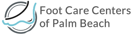 Podiatrist, Foot Doctor, Foot Surgery Boynton Beach, FL 33437